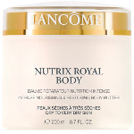 Nutrix Royal Body Intense Nourishing & Repairing Balm