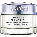 Bienfait Aqua Vital Cream