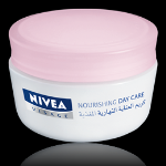 Nourishing Day Care Cream