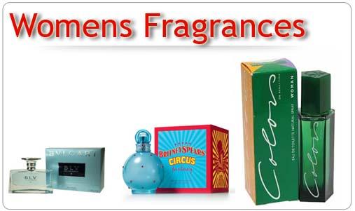 Women Perfume & Fragrance, Shop Online