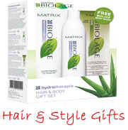 Skin Care Gift