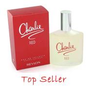 Top designers perfumes