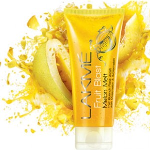 Fruit Blast Melon Melt Face Wash