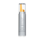 Prevage Eye Advanced Anti-aging Serum
