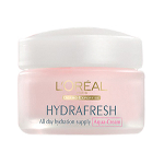 Hydra Fresh Aqua Cream