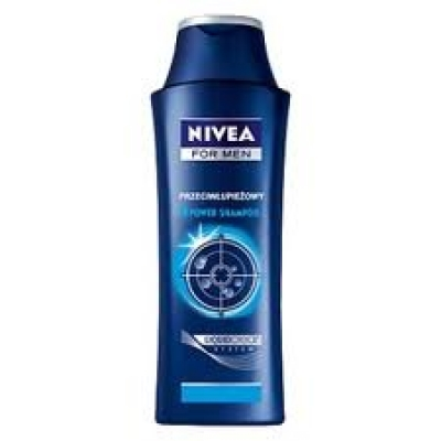 nivea shampoo uk