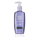 Deep Clean Relaxing Nightly Cleanser