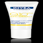 Q 10 Anti- wrinkle Eye Cream