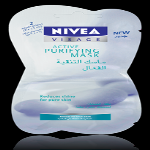 Active Purifying mask
