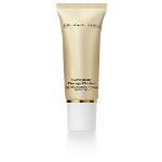 Ceramide Plump Perfect Lip Moisture Cream SPF30