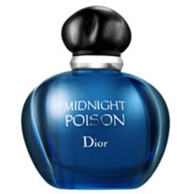 midnight poison perfume for women by christian dior 50ml. Black Bedroom Furniture Sets. Home Design Ideas