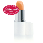 Eight Hour Cream Lip Protectant Stick SPF15