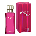 Joop Thrill
