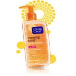 Morning Burst Facial Cleanser