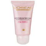 Hydra Fresh Lip Balm
