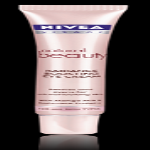 Daily Essentials Regentrating Night Cream