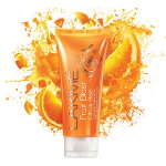 Fruit Blast Cirtus Rain Face Wash