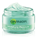 Moisture Rescue Refreshing Gel Cream
